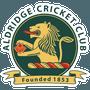 Aldridge cricket club