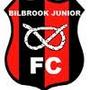 Bilbrook Junior FC