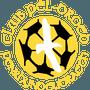 CPD Penrhyndeudraeth FC