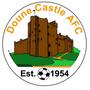 Doune Castle AFC
