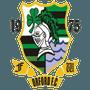 Orford FC Juniors
