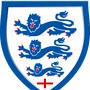 EnglandFans Football Club