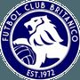 FC Británico de Madrid