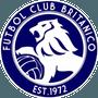 FC Britanico de Madrid