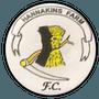 Hannakins Farm Football Club