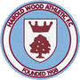Harold Wood Athletic