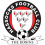 Hassocks Ladies F.C.