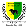 South Reading FC