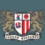 Southport & Ainsdale Amateurs FC