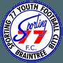 Sporting 77