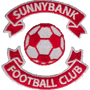 Sunnybank Football Club