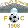 Appley Bridge Football Club