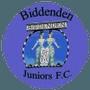 Biddenden Juniors Football Club