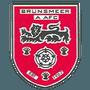 Brunsmeer Athletic FC