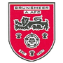 Brunsmeer Athletic FC