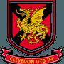 Clevedon Utd JFC