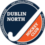 Dublin North Hockey Club