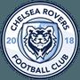 Chelsea Rovers Football Club