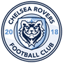 Chelsea Rovers Football Club