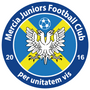 Mercia Juniors Football Club