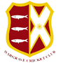 Wargrave Cricket Club