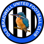 OLD BRADWELL UNITED