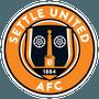 Settle United AFC