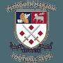 Plymouth Marjon FC