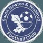 South Newton and Wishford