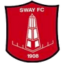 SWAY FOOTBALL CLUB