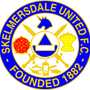 Skelmersdale United F.C.