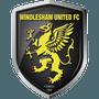 Windlesham Utd
