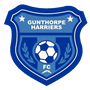 Gunthorpe Harriers