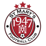 St Mary's 1947 Football Club
