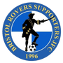 BRISTOL ROVERS SUPPORTERS JFC