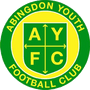 Abingdon Youth FC
