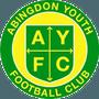 Abingdon Youth FC