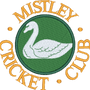 Mistley Cricket Club