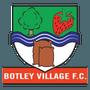 Botley Village Football Club