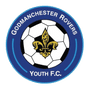 Godmanchester Rovers Youth FC