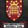Wallingford Town AFC