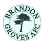 Brandon Groves FC