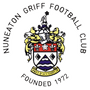 Nuneaton Griff FC