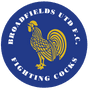 Broadfields United FC