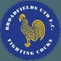 Broadfields United FC