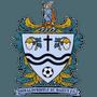 Oswaldtwistle St Mary's Football Club