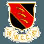 Wickford Cricket Club