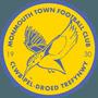 Monmouth Town Football Club
