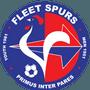 Fleet Spurs Football Club