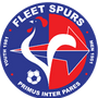 Fleet Spurs Football Club